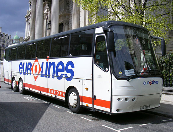 car-eurolines