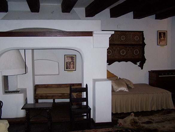 chambre-chateau-de-bran