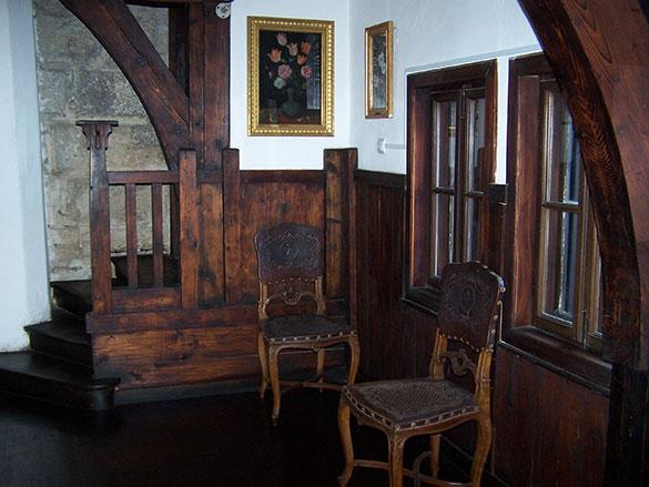interieur-chateau-bran
