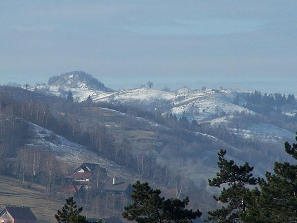 vue-bran-neige