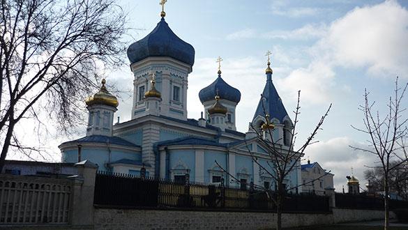 eglise-orthodoxe-chisinau
