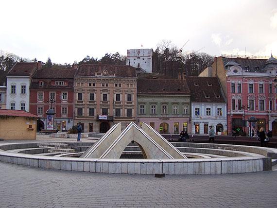 centre-ville-brasov