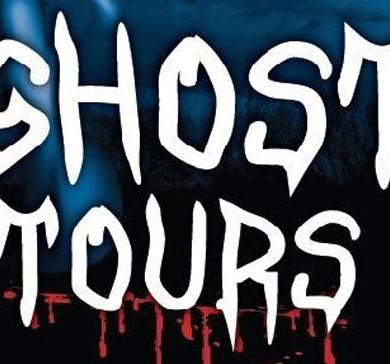 main-ghosttours