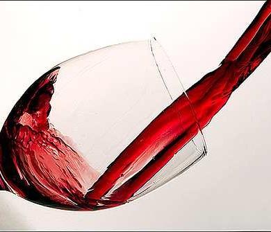 wineredglass