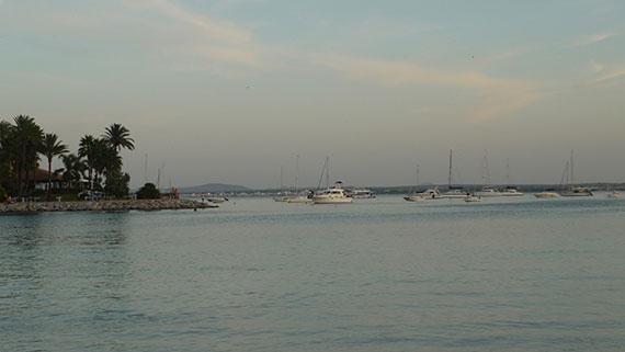 boat-trip-alcudia