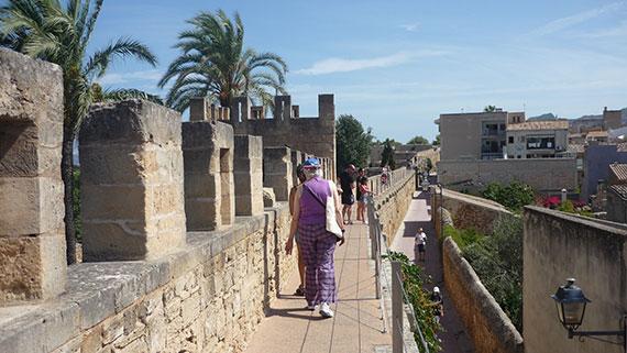 les-remparts-alcudia
