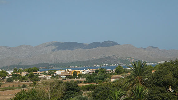 paysage-exterieur-alcudia