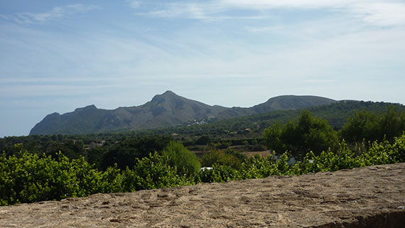 paysages-alcudia