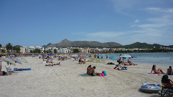 plage-alcudia-day