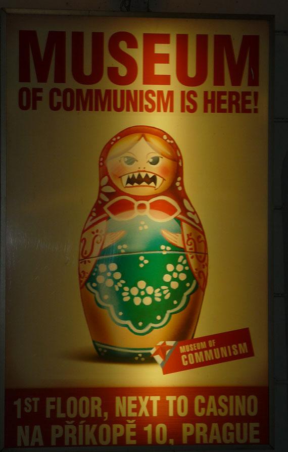 affiche-musee-communisme-prague