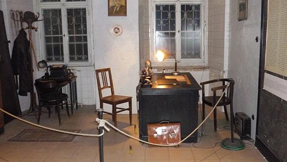 salle-interrogatoire
