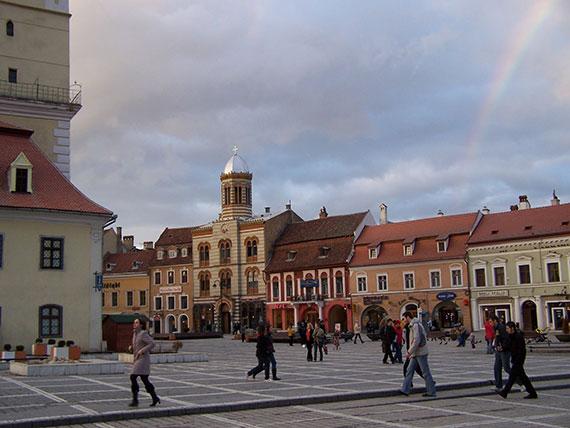 brasov-place-centrale