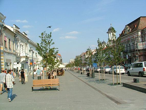 rues-cluj