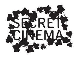 sortir à Londres - secret cinema