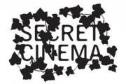 secret cinema london