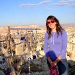 Interview: Leslie de Voyage Pérou