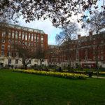 Payer son loyer moitié prix à Londres : comment faire?