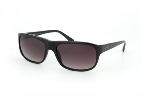 lunettes de soleil esprit
