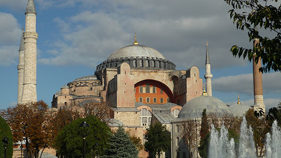 basilique-sainte-sophie-istanbul
