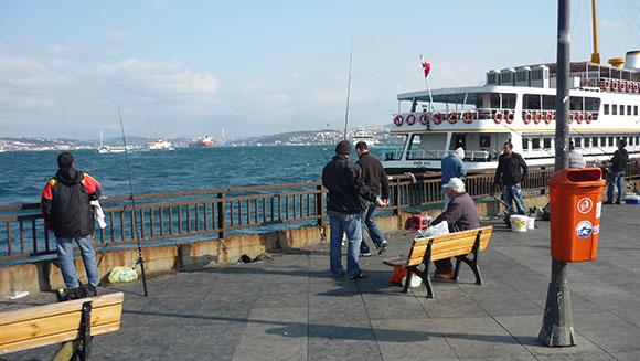 bateaux-bosphore-istanbul