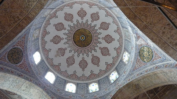 interieur-mosquee-bleue-istanbul