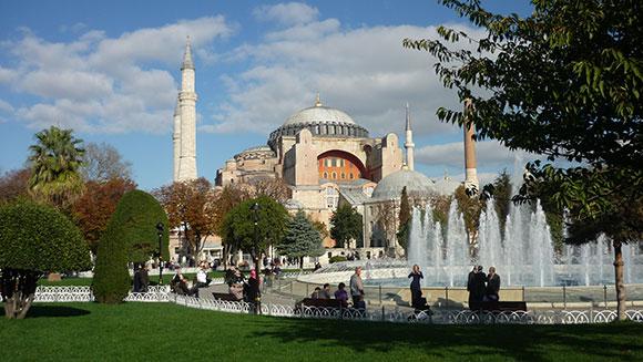 sainte-sophie-istanbul