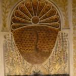 Visiter le musée d'archéologie d'Istanbul