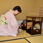 5 trucs insolites à faire au Japon