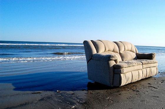 couchsurfing - voyage pas cher