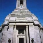 Freemason's Hall à Londres: à la rencontre des franc maçons