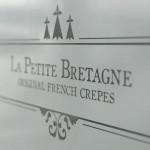 Manger breton à Londres: la Petite Bretagne