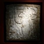 Une visite sympa à Londres en hiver : le British Museum