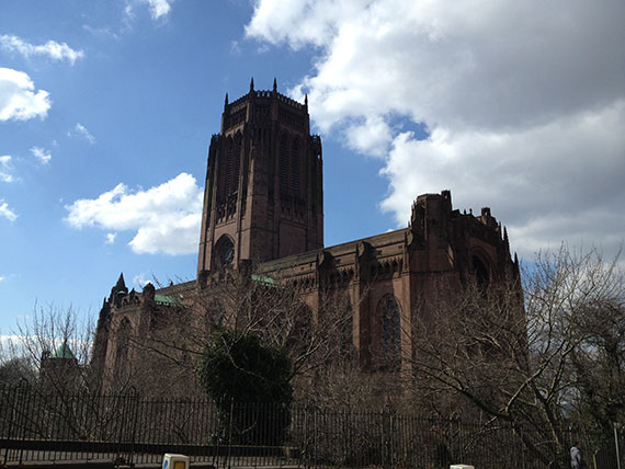 cathedrale-liverpool