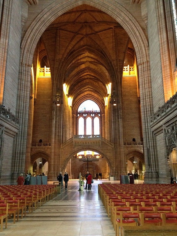 interieur-cathedrale-liverpool