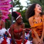 Londres cet été: tour d'horizon des festivals