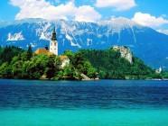 slovenia-landscape