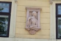 Juliette de Ljubljana