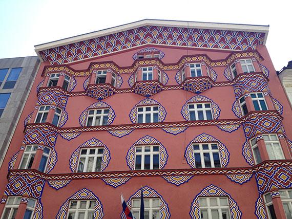 maison-art-deco-ljubljana