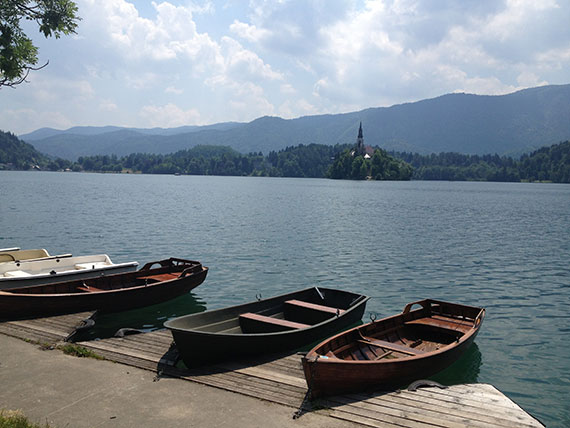 barques-bled
