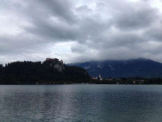 chateau-bled-slovenie