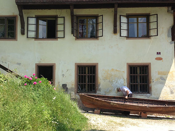 construction-barque-bled