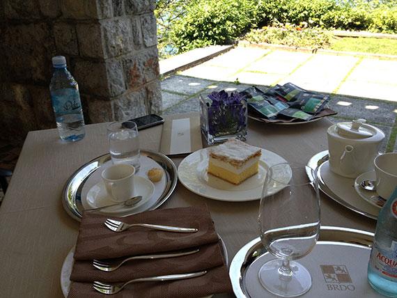 dejeuner-villa-tito