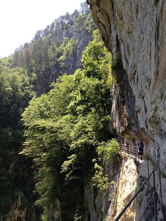grottes-skocjan-montagne