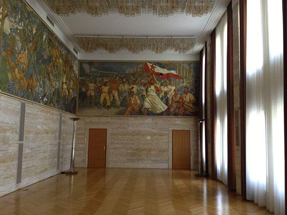 interieur-villa-tito