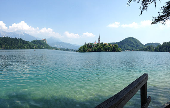 jetee-bled