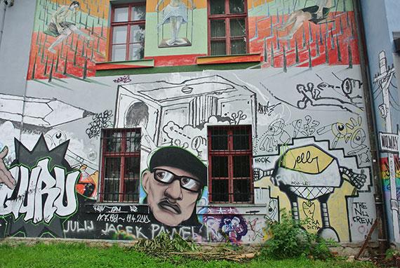 metelkova-graffiti