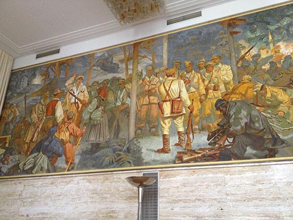 peintures-villa-tito