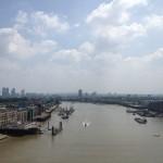 Londres: Visiter Tower Bridge…de l'intérieur