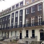 6 règles à suivre pour éviter les arnaques au logement à Londres