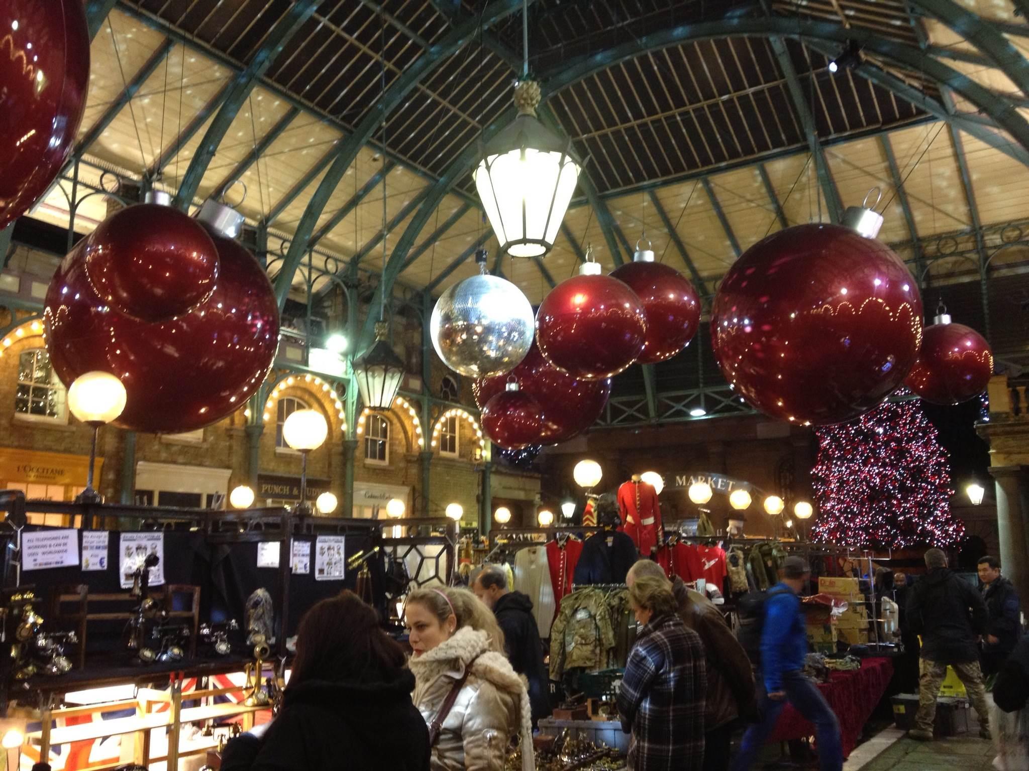 #A36628 Que Faire à Londres Au Moment De Noël 5317 decorations de noel a londres 2048x1536 px @ aertt.com